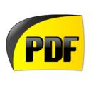 sumatra pdf v3.2 中文绿色版