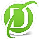 dd浏览器 v1.0.16.620 官方版