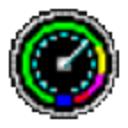 一流游戏变速器v0.3 绿色版