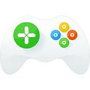 360游戏平台 v3.4.3 官方版