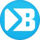 bbplayer v1.2 绿色版