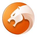 猎豹抢票大师插件 v2016.1 官方最新版