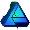 affinity designer v1.3 官方版