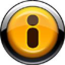 网维大师客户端 v9.1.0 免费版