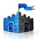mse杀毒软件 v4.8.204 官方免费版