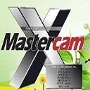 mastercam 2018 中文版