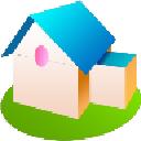 我家我设计三维版 v7.0 官方免费版