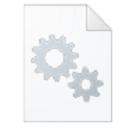 mfc71.dll v1.0 官方版