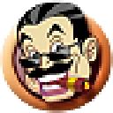 老k游戏大厅 v4.0.1158 官方版
