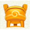 宁国同城游戏大厅 v2.0 官方版