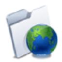 webfreer v1.3.1.0 官方版