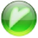 foxy中文版v2.0.14 绿色版