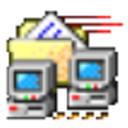 leapftp v3.1.0.50 绿色版