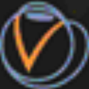 vray渲染器 v3.08 64位中文版