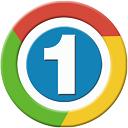 1024浏览器 v43.1.1.6 官方版