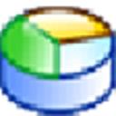 partition magicv8.0 中文版