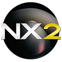 capture nx2 v2.47 官方版