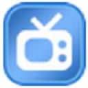 好易网络电视最新版 v9.9.9.9 绿色免费版