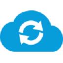 亿方云电脑客户端v1.3.3 官方最新版