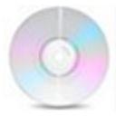 ones刻录软件 v2.1.0.358 中文版