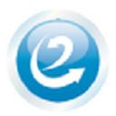 超速浏览器 v5.3 官方版
