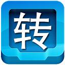 快转 v15.5.5.5 官方最新版