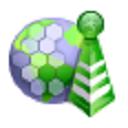 passmarkv3.1 绿色中文版