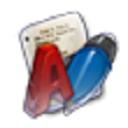 艺术字在线生成器 v1.0 绿色免费版