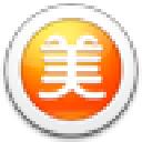 美图大师 v1.1 官方版