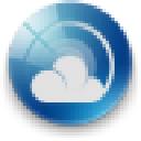 九云图软件v6.0 免费版
