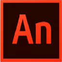 adobe animate cc 2017 v16.0 中文免费版