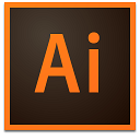 adobe illustrator cc 2017 v21.0 中文免费版