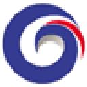 舆情监控软件 v5.2 官方版