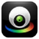 cyberlink youcam v5.0.2219 绿色版