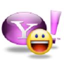 yahoo messengerv11.5.0.155 官方安装版