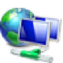 remote control v4.9.2 绿色版