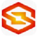 苏微盘客户端v1.0.0 官方最新版
