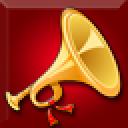 集结号棋牌游戏大厅 v1.0.3.0 官方最新版