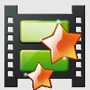 网页视频下载工具v1.0.2.2171 中文版