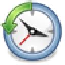宽带测速软件 v2.5.1.2 绿色版