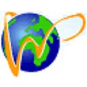 网速测试工具条 v1.0 官方版