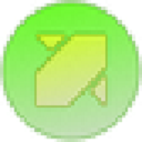usbcleaner官方版 v6.0 最新版