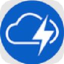 闪印通影像云平台 v8.0.30.455 官方版