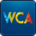 wca赛事平台 v0.7.0.1 官方版