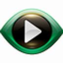 肥佬播放器v2.2.0 官方免费版