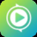 萤石导播台 v2.0.1.6 官方版