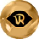 vr游戏大厅 v0.1.0.15 官方版