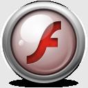 swf格式转换器 v3.12.00 免费版