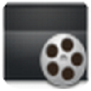 超时代视频万能转换器 v3.5 官方版