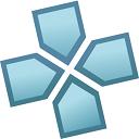 电脑psp模拟器(ppsspp) v1.4.1 中文版